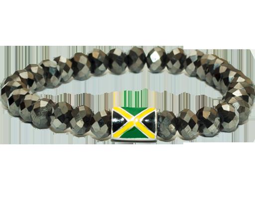 Crystal Jamaica